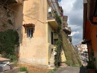 Photo - Detached house viale Giordano Bruno, Fiano Romano