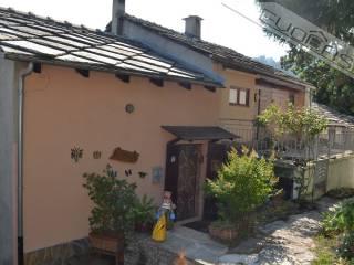Photo - Detached house Case Nuove Clotti, Pramollo