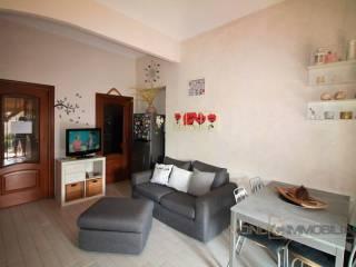 Photo - 3-room flat via Arquata 14, San Secondo, Torino