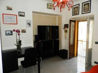 Photo - 2-room flat good condition, first floor, San Nazzaro Sesia