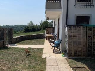Foto - Villa bifamiliare, buono stato, 120 mq, Arzignano