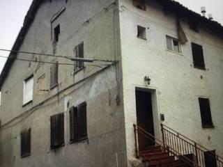 Foto - Rustico / Casale all'asta via Brugnoletta 49, Scandiano