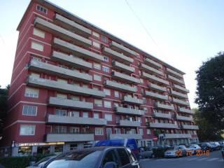 Photo - Appartamento all'asta via Cassanese 200-H, Segrate