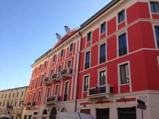 Фотография - Двухкомнатная квартира piazza G  Pepe, Campobasso