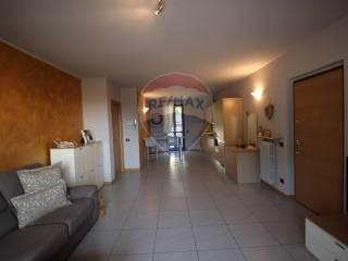 Photo - 3-room flat via Belvedere, 15, Ubiale Clanezzo