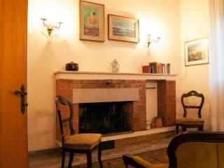 Photo - Single family villa via I.Vian, 1, Mogliano Veneto