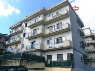 Photo - 4-room flat via della Cave 12, Barile