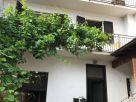 Casa indipendente Vendita Parzanica