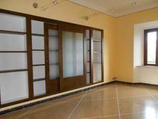 Immobile Affitto Santarcangelo di Romagna