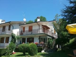 Foto - Trilocale Località Albarè, Ferrara di Monte Baldo