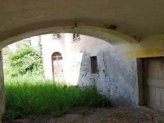 Photo - Country house via San Benedetto, Priola