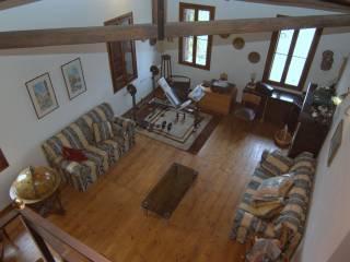 Photo - Detached house 256 sq.m., good condition, Cordignano
