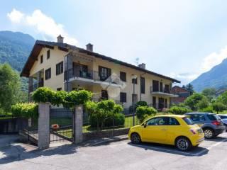 Photo - 3-room flat piazza Pertini, Bobbio Pellice