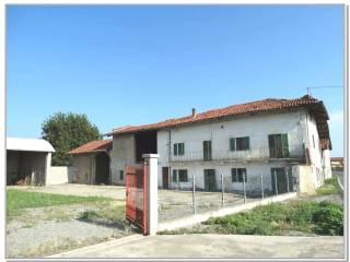 Photo - Country house via Falicetto, Falicetto, Verzuolo