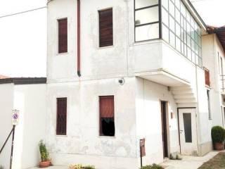 Photo - Detached house vicolo Cesare Battisti 19, Besate