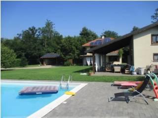 Foto - Appartamento all'asta Strada Vicinale Cascina Mazzafame 31, Legnano