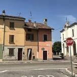 Foto - Casa indipendente all'asta piazza Giacomo Matteotti 4, San Zenone al Po