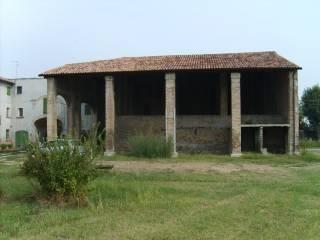 Photo - Country house via Giuseppe Mazzini, Gattatico