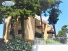 Appartamento Vendita Santa Marinella