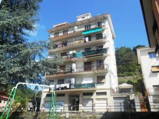 Photo - 4-room flat milite ignoto, Ponte Rosso, Mignanego