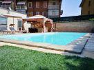 Villa Vendita Mantova