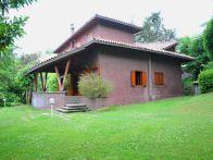 Villa Vendita Riofreddo