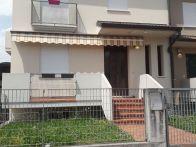 Villa Vendita Gazzo