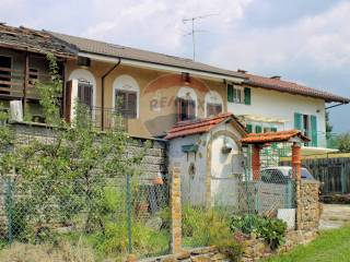 Photo - Farmhouse via Bogno, 59, Coassolo Torinese