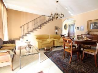 Photo - Terraced house 4 rooms, excellent condition, Rivalta - San Rigo, Reggio Emilia