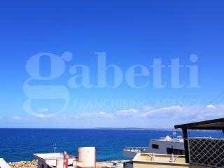 Foto - Quadrilocale via Fiume, Gallipoli