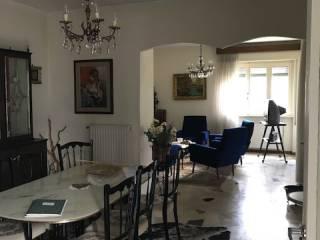 Foto - Villa unifamiliare via Santa Marta Nuova 44, Carate Urio