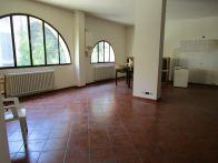 Appartamento Affitto Reggio Emilia