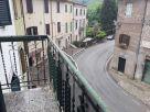 Palazzo / Stabile Vendita Montelanico