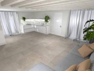Foto - Villa bifamiliare via del Dosso, Provaglio d'Iseo