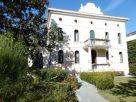 Palazzo / Stabile Vendita Conegliano