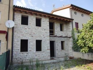 Photo - Detached house via Lanchio, Borso del Grappa