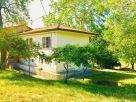 Villa Vendita Bobbio