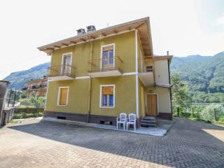 Foto - Villa plurifamiliare via Roggie 11, Pont-Canavese