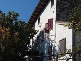 Foto - Casa indipendente 300 mq, buono stato, Conegliano