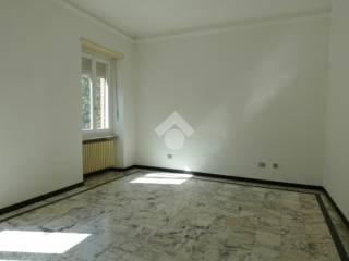 Foto - Quadrilocale buono stato, primo piano, Acqui Terme