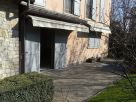 Villa Vendita Brembate di Sopra
