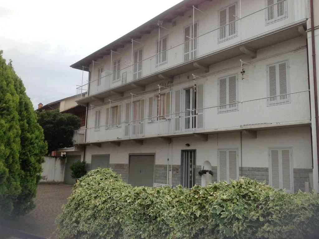 foto  3-room flat via Santa Lucia, Mathi