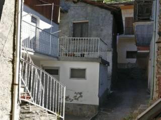 Photo - Detached house Borgata Gleisolle 55, Roure