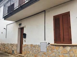 Foto - Appartamento corso Vittorio Emanuele III 150, Bugnara