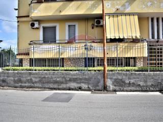Foto - Trilocale via guglielmo marconi, San Marzano sul Sarno