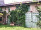 Rustico / Casale Vendita Agazzano