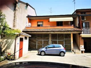 Photo - Detached house via Provinciale, Fara Olivana con Sola