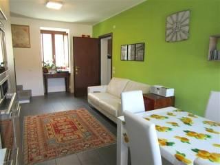 Photo - Apartment via Gaetano Donizetti, Torre Boldone