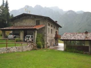 Foto - Casale Prato Della Fonatna, 1, Lavenone