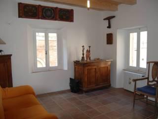 Foto - Terratetto unifamiliare 94 mq, ottimo stato, Lapedona